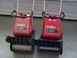Reviving S series Toro Snow thrower 200 140 260-001-5.jpg