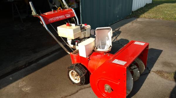 JACOBSEN Snowblower 8 hp. NEVER USED: St. Clair Shores, MI-00h0h_g4eh3ldahvn_600x450.jpg