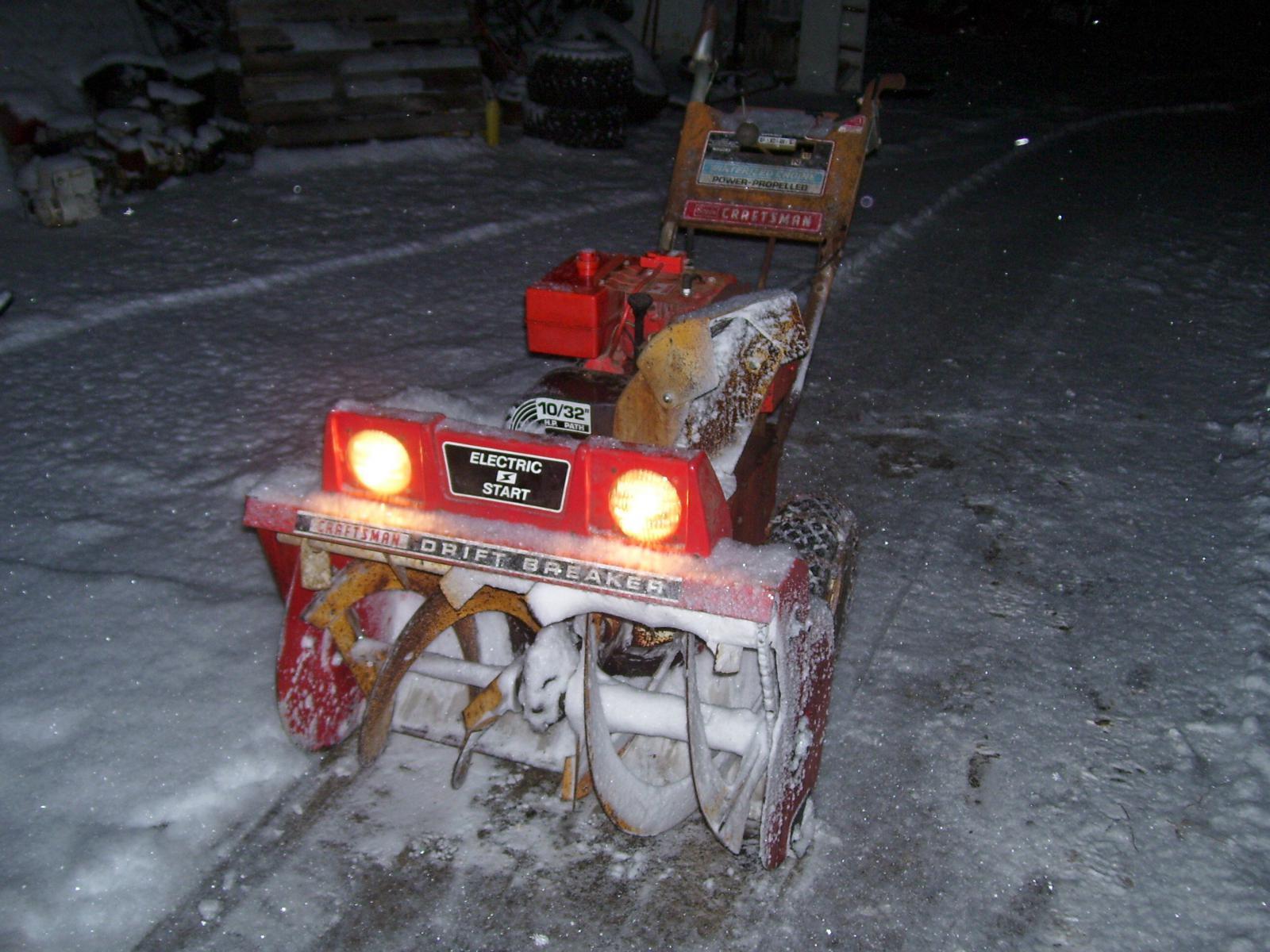 owners/service/repair manual for 1032 DriftBreaker?-100_3575.jpg