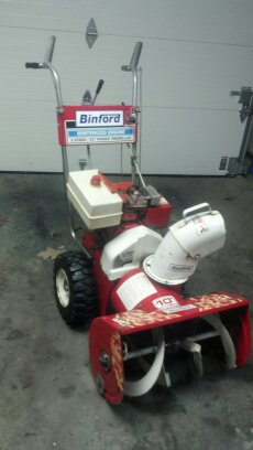 "New wheels on the ""binford 5000""-1323315912992.jpg"
