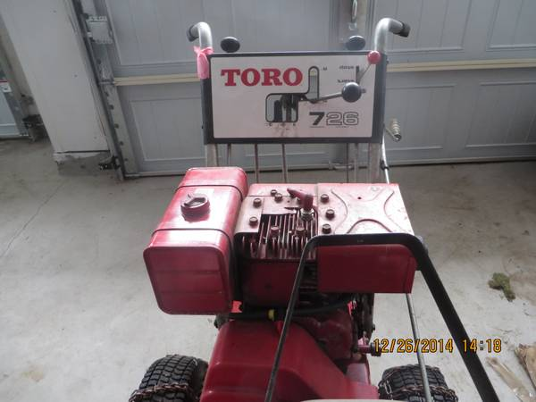 TORO History Picture Page.-1972-7-26__1.jpg