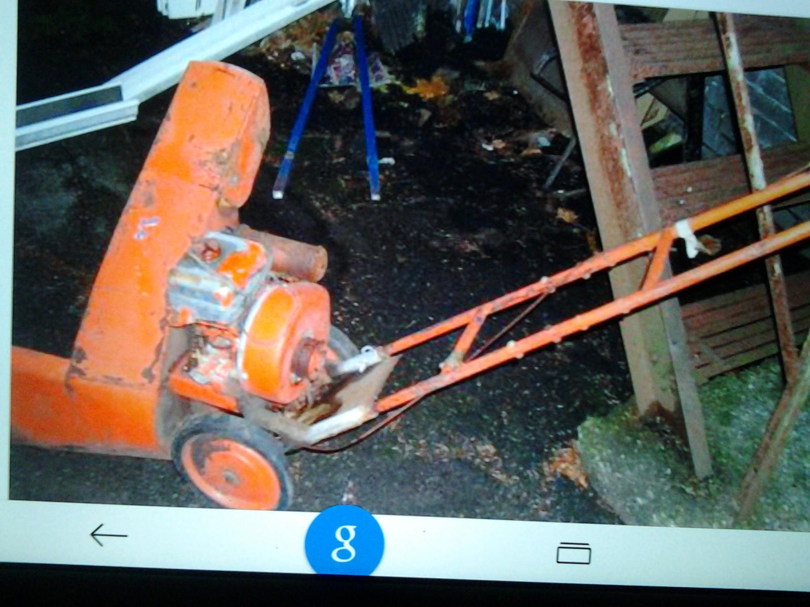 info on this blower ?-20141228_162104.jpg