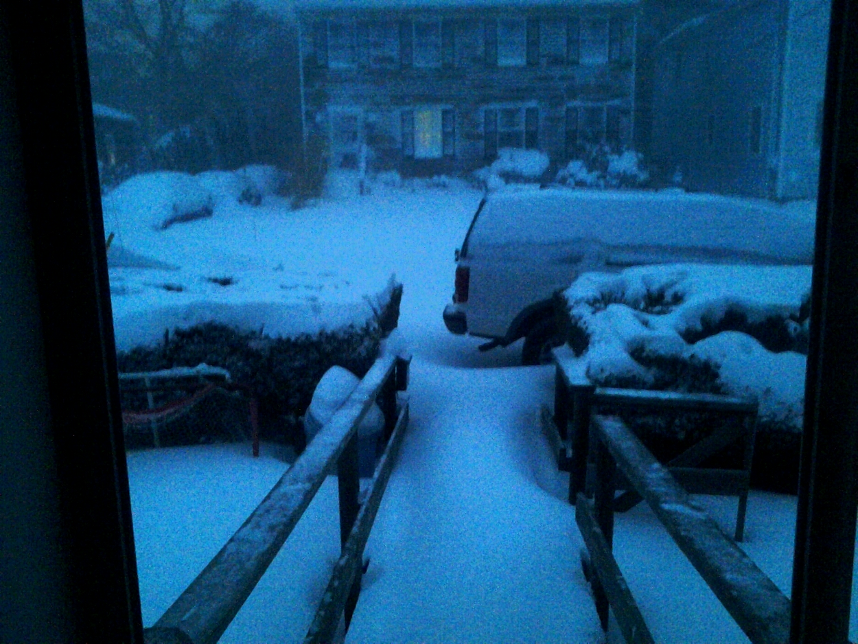 just looked outside-20150127_064012.jpg