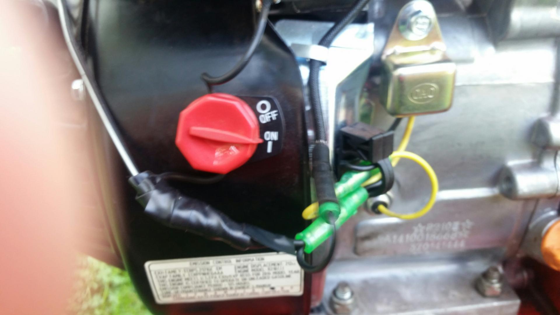 Toro 421, Predator engine swap?-20150913_163733_resized.jpg