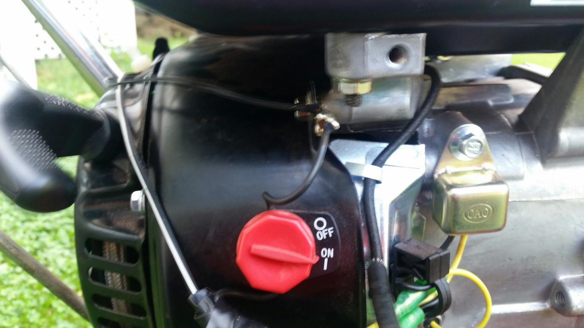 Toro 421, Predator engine swap?-20150913_163739_resized.jpg