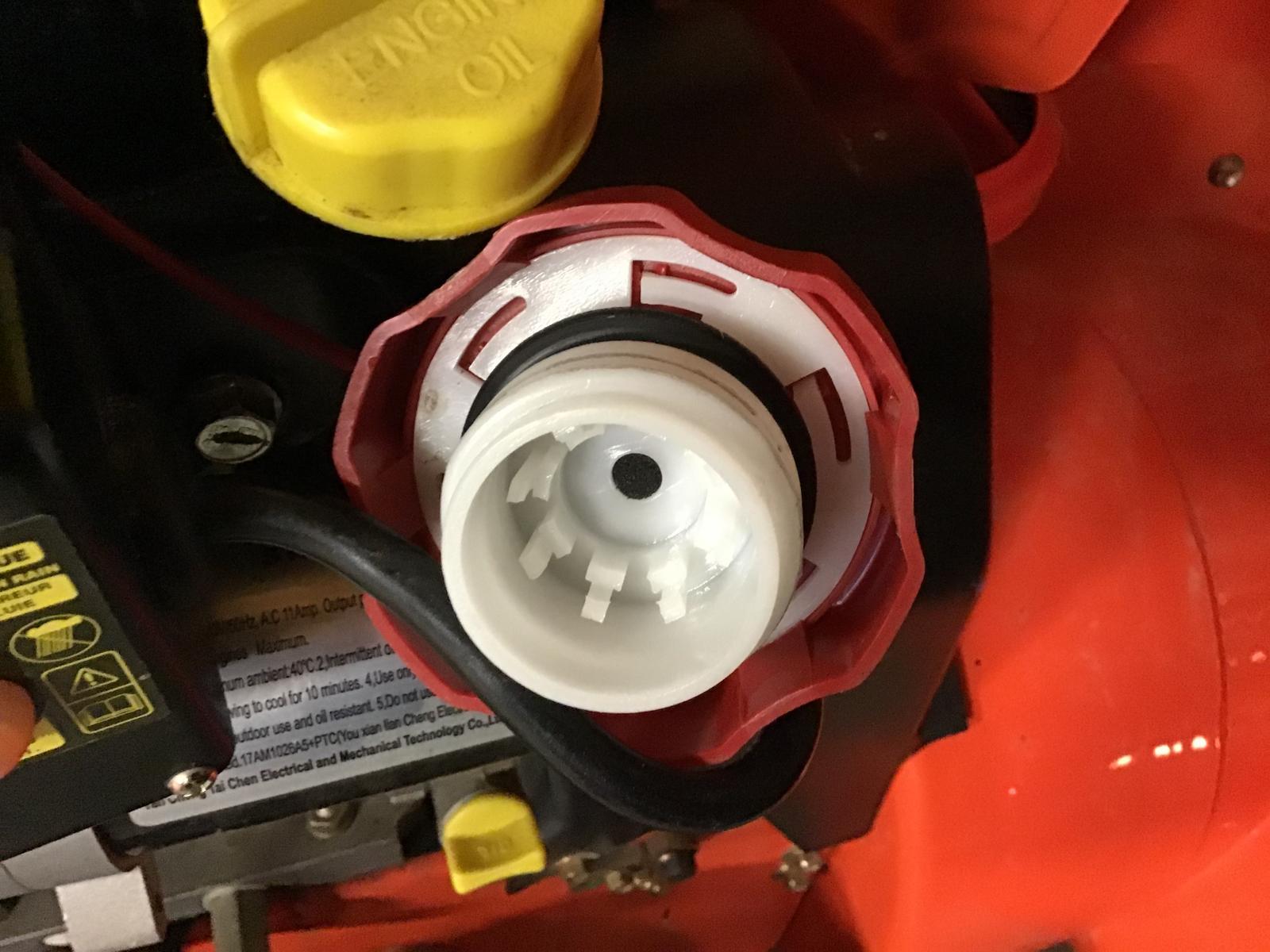 Is this gas cap missing something?-674e80eb-0b28-4575-b4a1-f55688a4abee.jpg