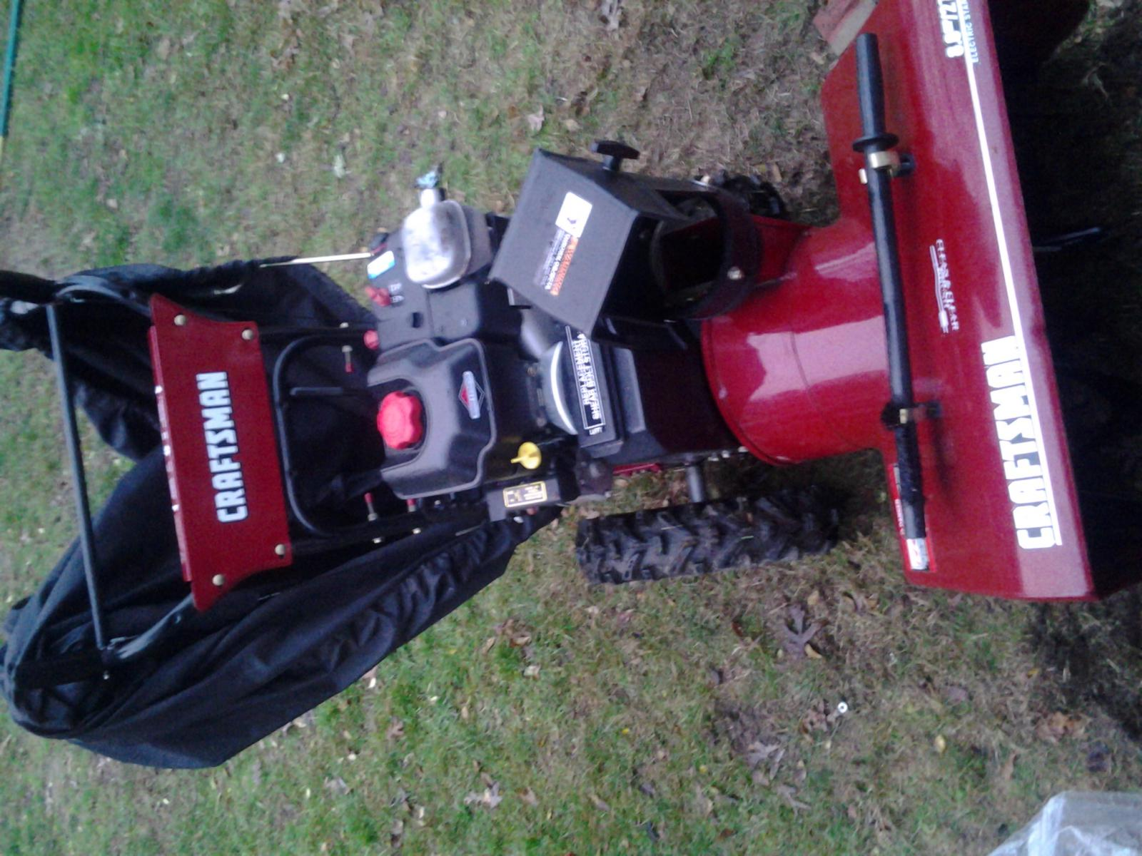 my old ariens to the rescue-attachment_1419197285647_img_20141221_161328.jpg