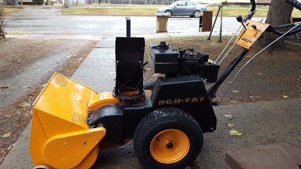 Big wheel Bobcat-big-wheel-bobcat.jpg