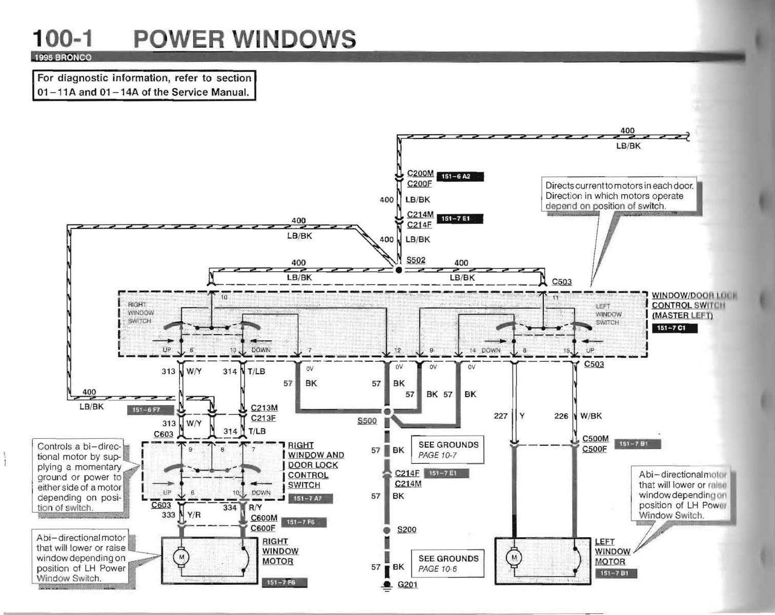 2000 Ford 7 3 Wiring Diagram