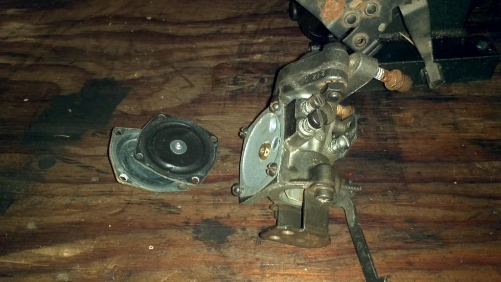 old craftsman, need to overhaul-carburetor.jpg