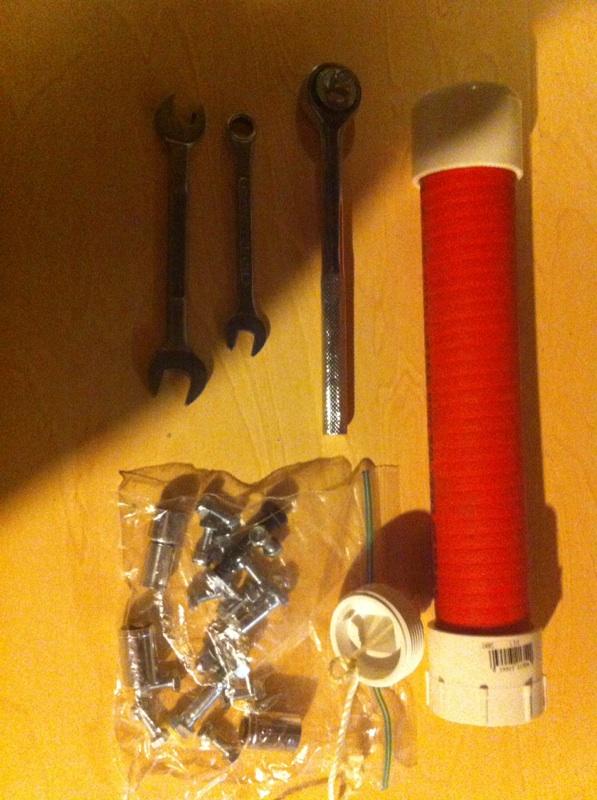 Shear bolts & tool carrier-carrier3.jpg