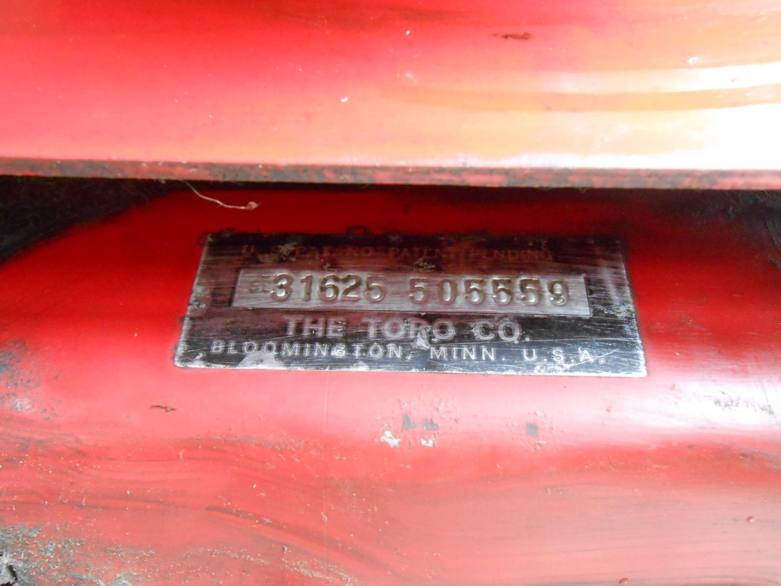Toro 524 model 31625-dscn4104.jpg