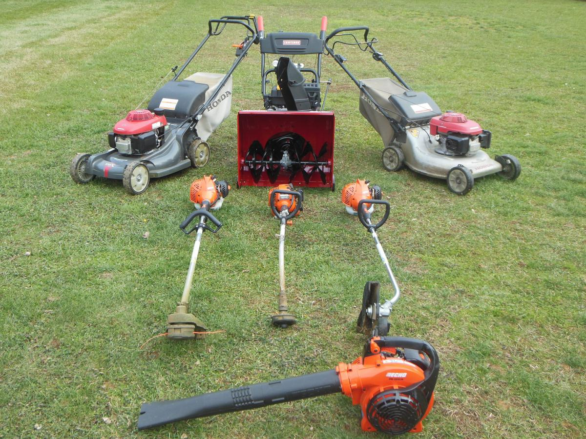 Anybody interested in lawn care?-equipment.jpg