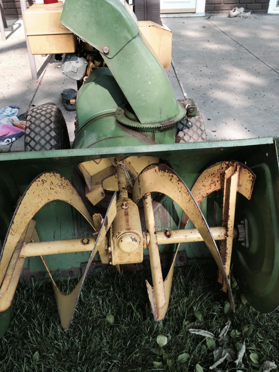 John Deere 826 repair-fullsizerender-11-.jpg