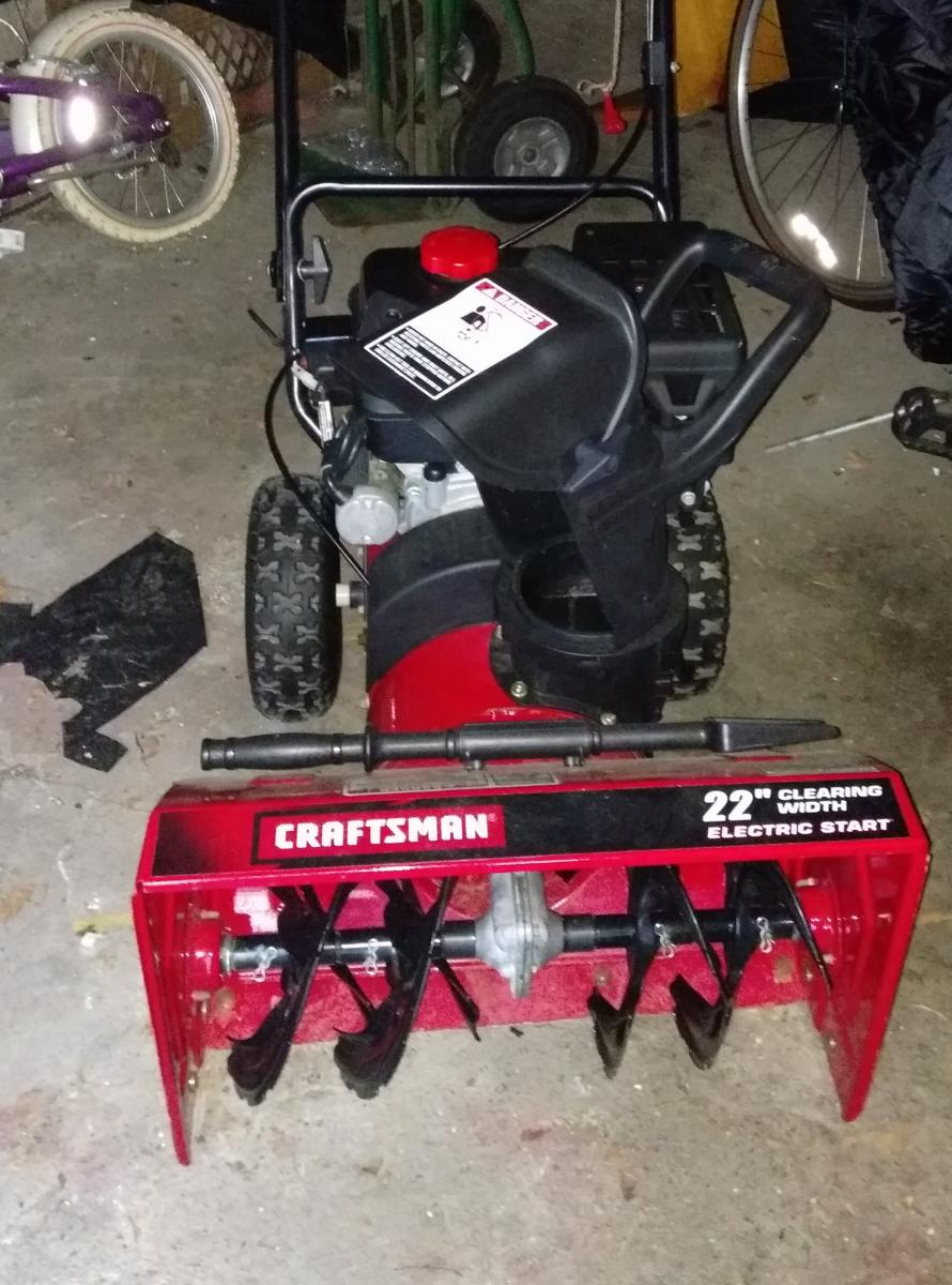 """2012 Craftsman 22""""-179 cc-247.88779 review-imag0796-2-.jpg"""