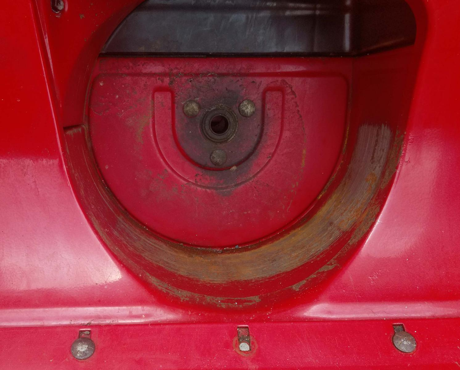 Toro Powermax Rusted shaft, impeller - add zerk fitting ?-imag0808-2.jpg