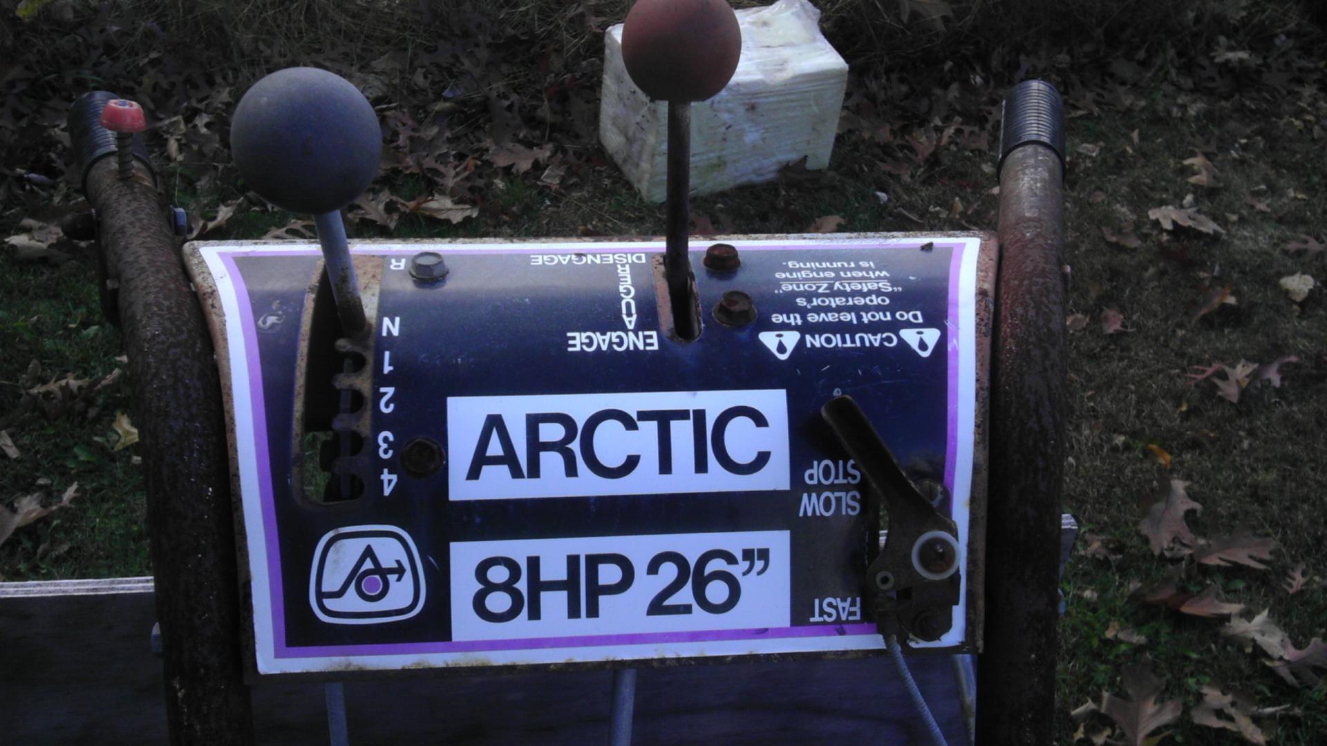 Arctic snowblower 8hp 26 inch cut-imag0874.jpg