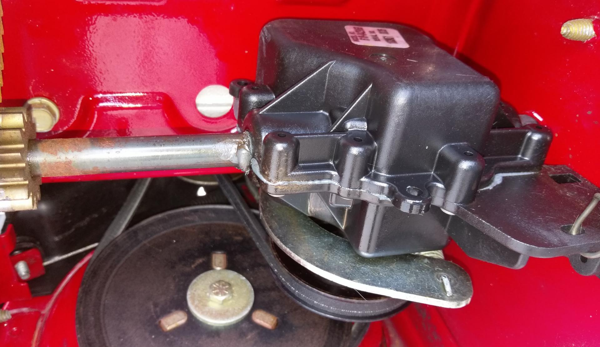 """2012 Craftsman 22""""-179 cc-247.88779 review-imag0886-2-.jpg"""