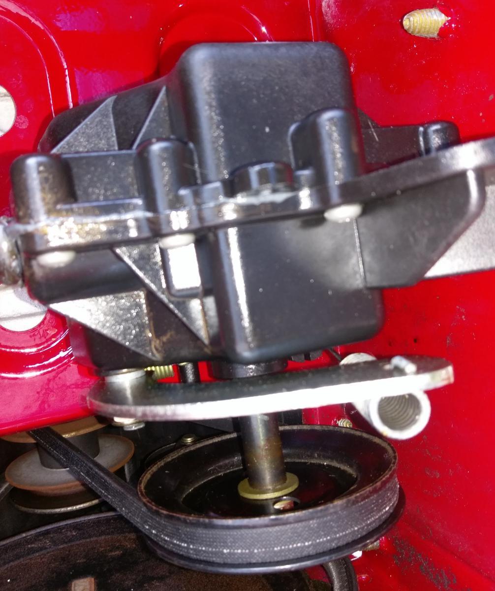 """2012 Craftsman 22""""-179 cc-247.88779 review-imag0890-2-.jpg"""