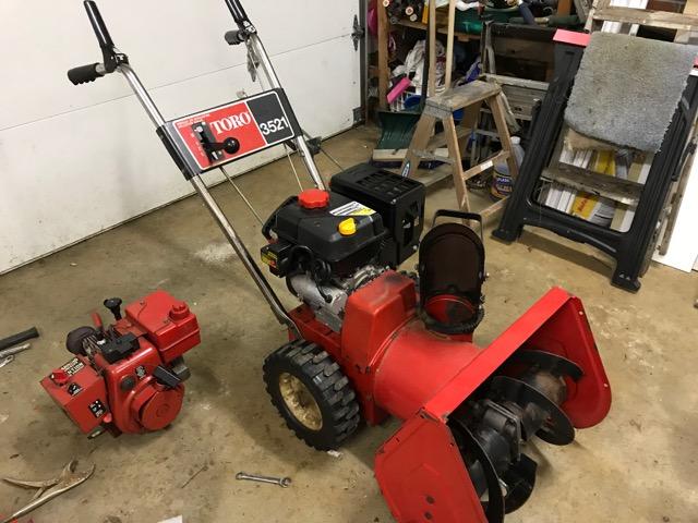 Repowering Toro 3521 w/ 179cc Engine-img_0620.jpg