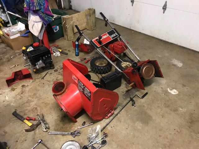 Repowering Toro 3521 w/ 179cc Engine-img_0623.jpg
