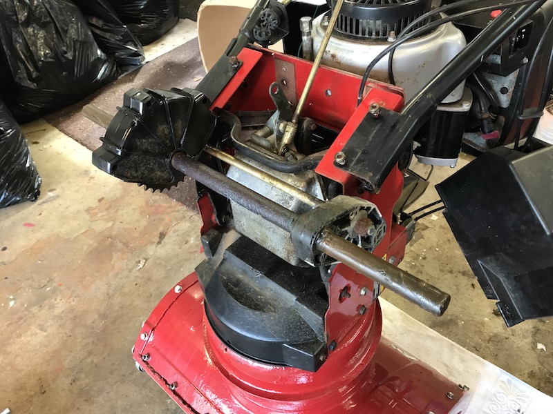 Toro PowerShift Transmission Maintenance-img_1142.jpg