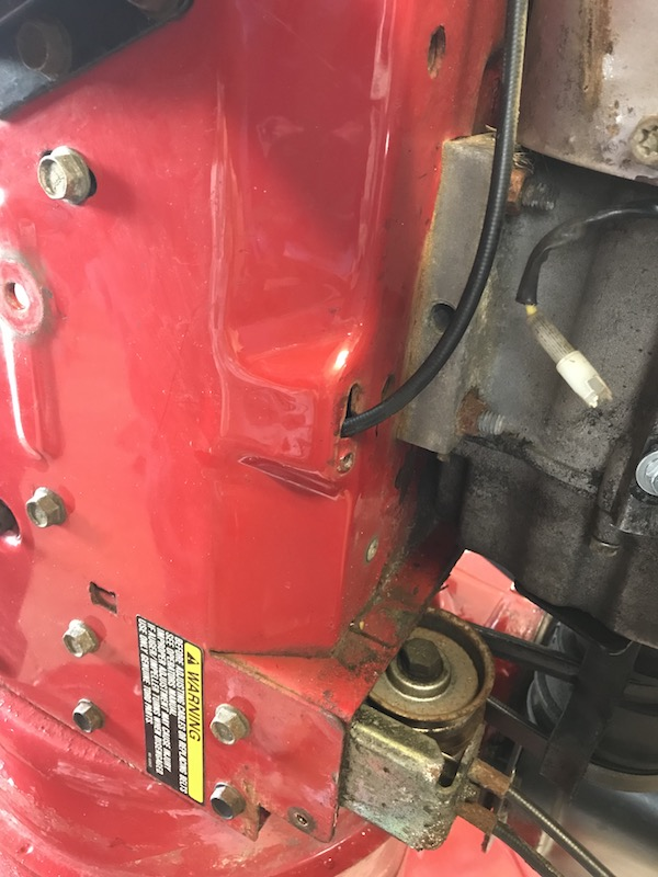 Toro PowerShift Transmission Maintenance-img_1145.jpg