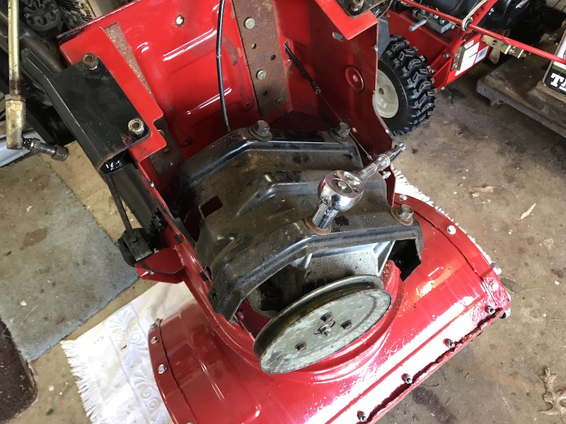 Toro PowerShift Transmission Maintenance-img_1148.jpg