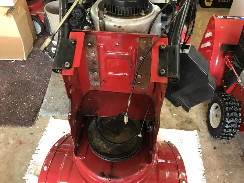 Toro PowerShift Transmission Maintenance-img_1150.jpg