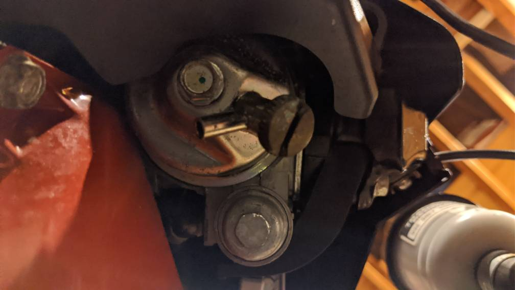 Carb leak after jetting change-img_20200124_201927.jpg