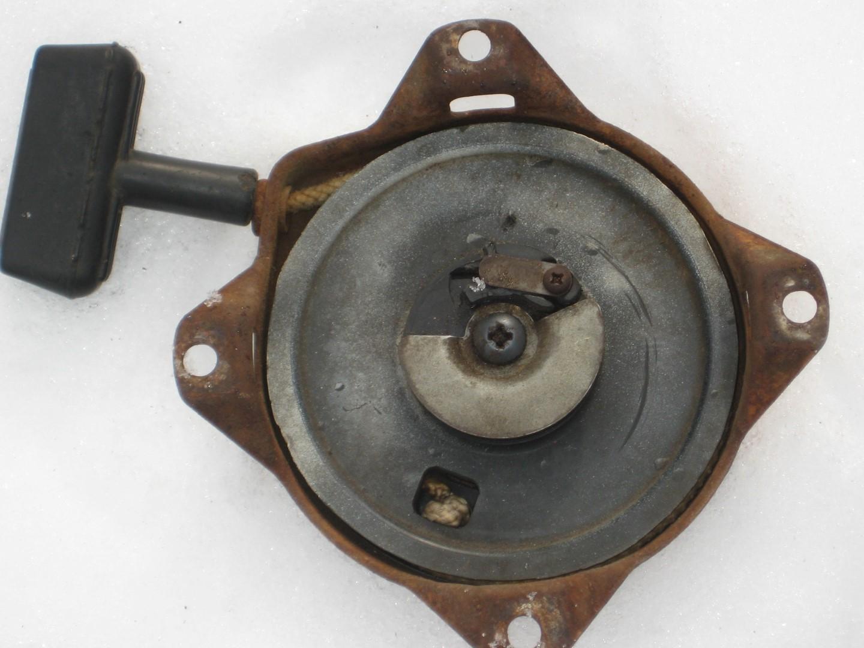 Tecumseh HS 50 pull starter needed-img_4835.jpg
