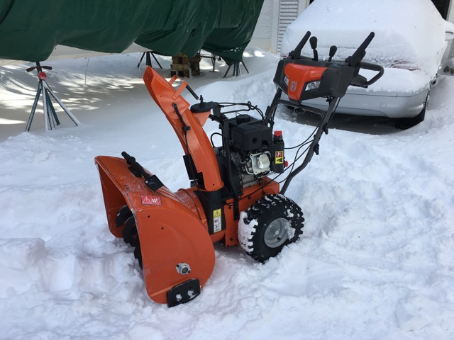 Unexpectedly, Bought a New SnowBlower Today . . .Today-img_9521.jpg