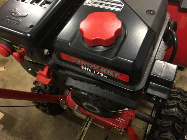 Re-Powering Troy-Bilt 2410 w/ B & S 305cc-img_9671.jpg