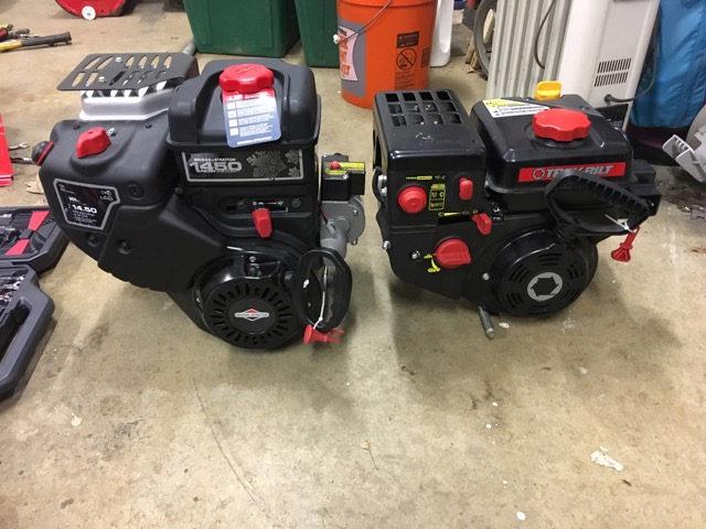 Re-Powering Troy-Bilt 2410 w/ B & S 305cc-img_9677.jpg