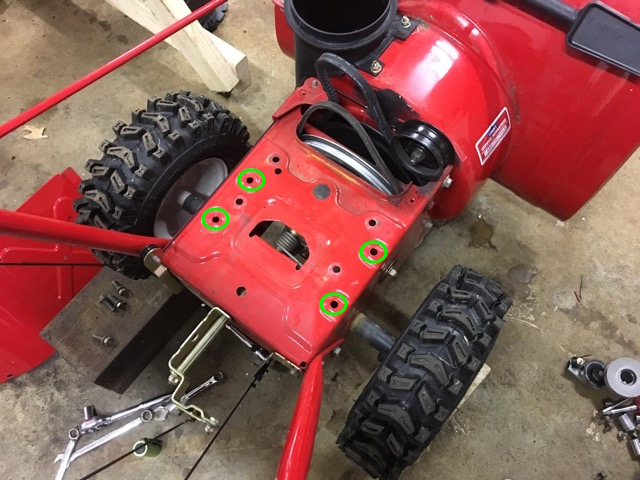 Re-Powering Troy-Bilt 2410 w/ B & S 305cc-img_9683.jpg