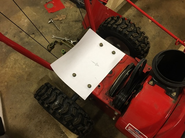 Re-Powering Troy-Bilt 2410 w/ B & S 305cc-img_9684.jpg