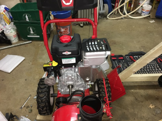Re-Powering Troy-Bilt 2410 w/ B & S 305cc-img_9691.jpg