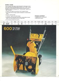 Snowflite Model: 319-600-model-319-600.jpg