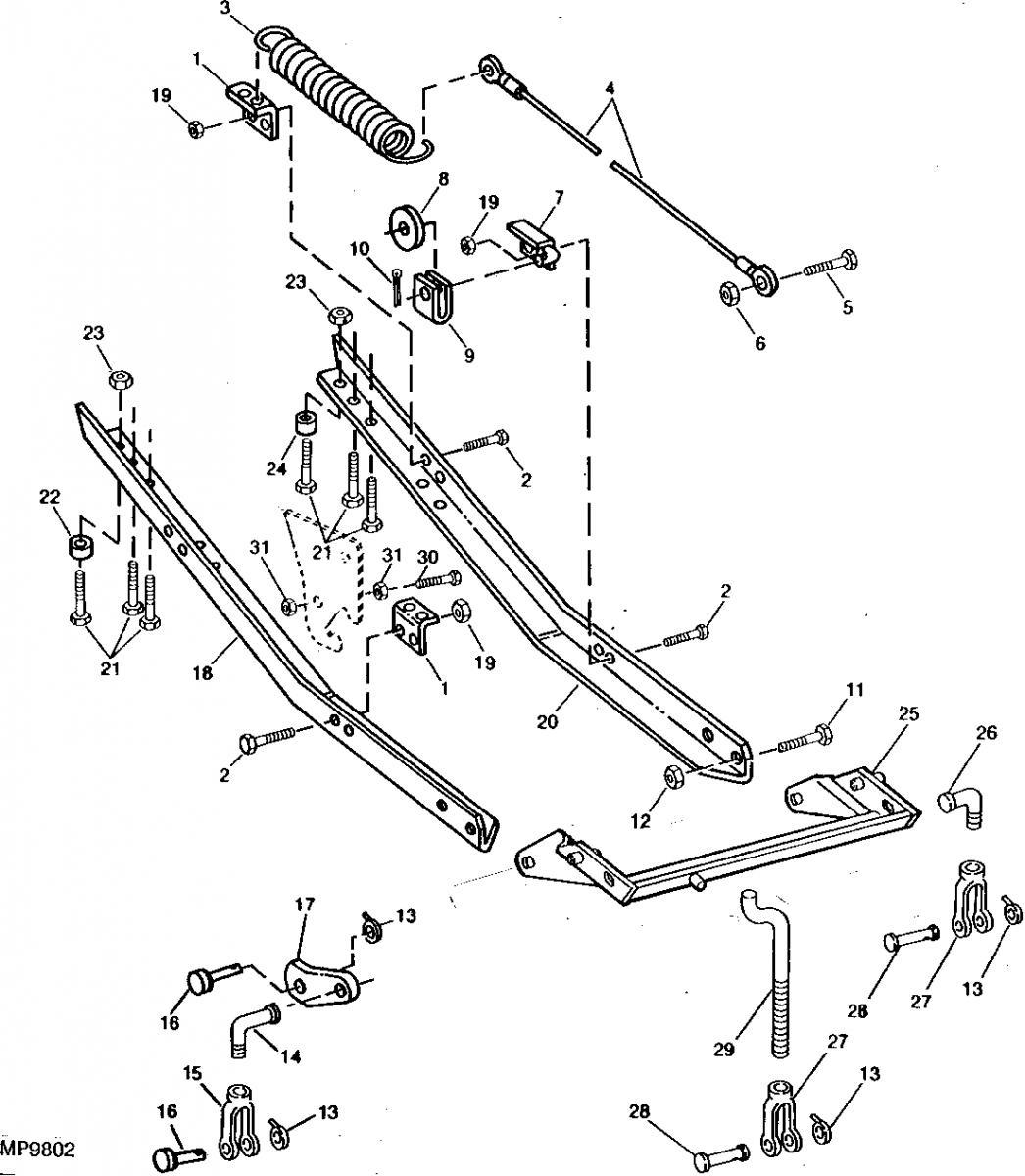 Help!  John Deere 38 inch snowthrower support bracket WANTED-mp9802_________un01jan94.jpg