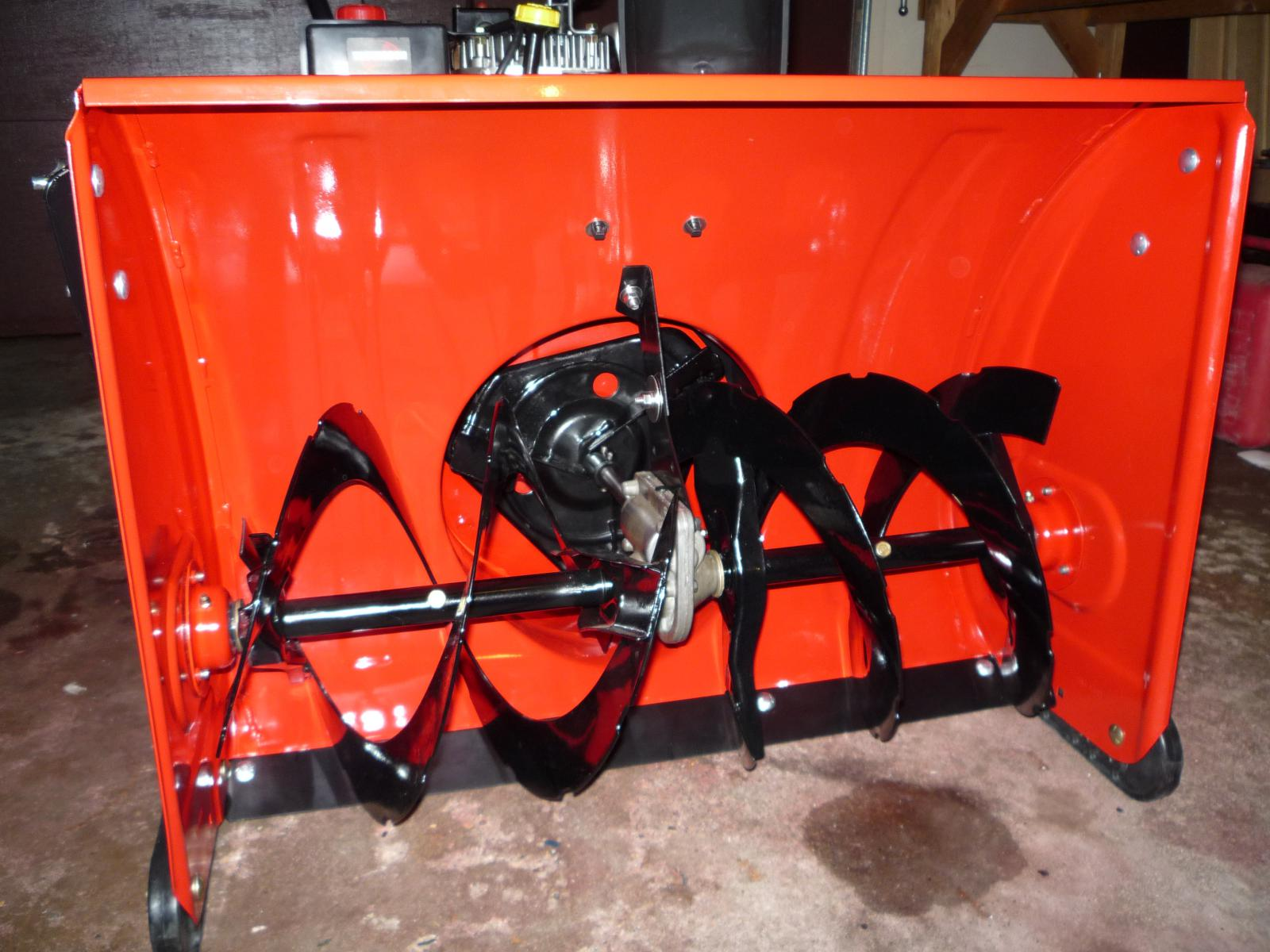 1999 vintage snowblower rebuilds-p1020761.jpg