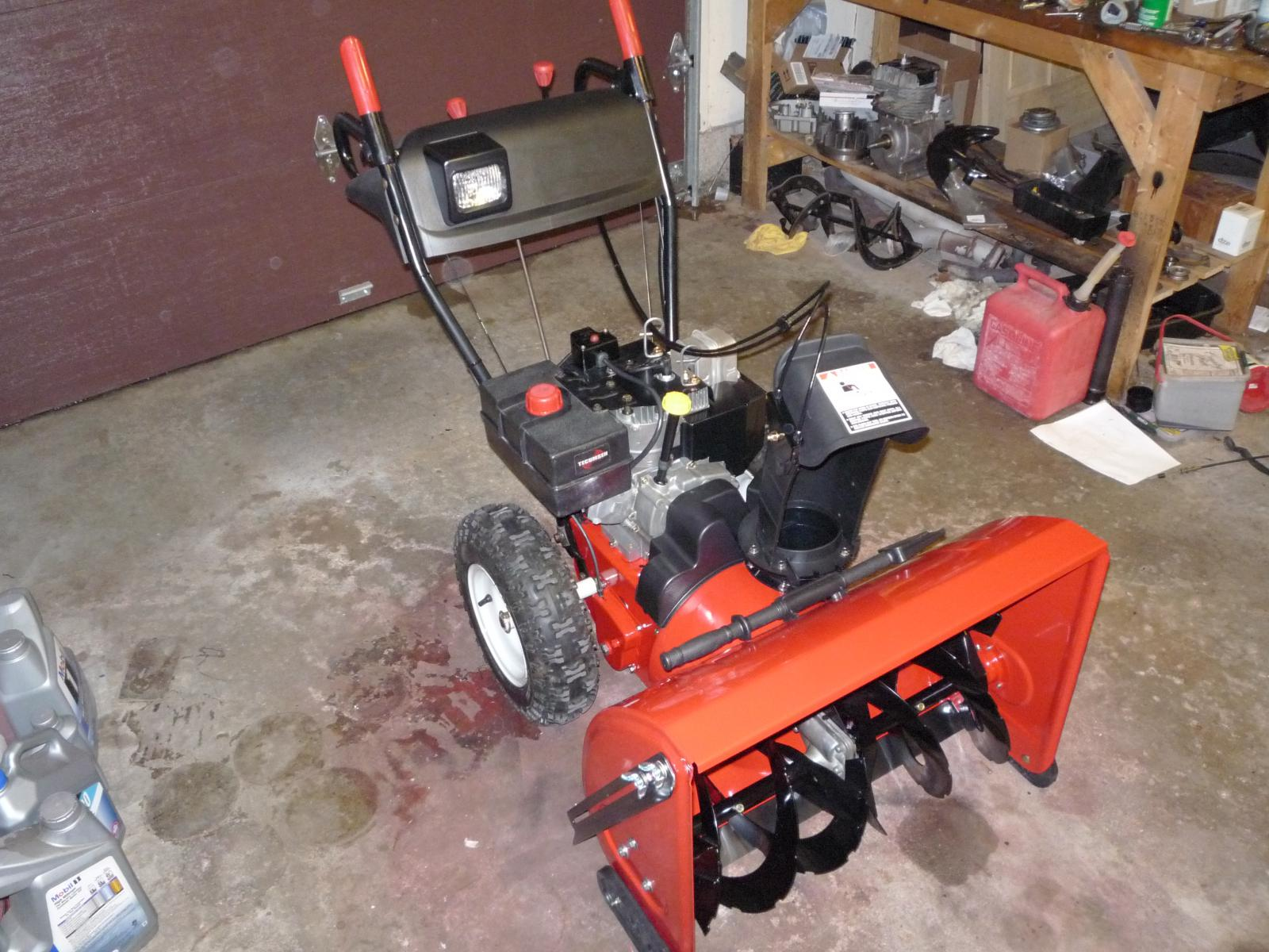 1999 vintage snowblower rebuilds-p1020762.jpg