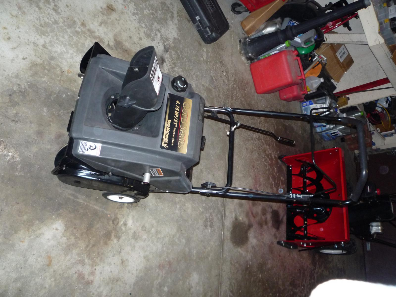 1999 vintage snowblower rebuilds-p1020768.jpg