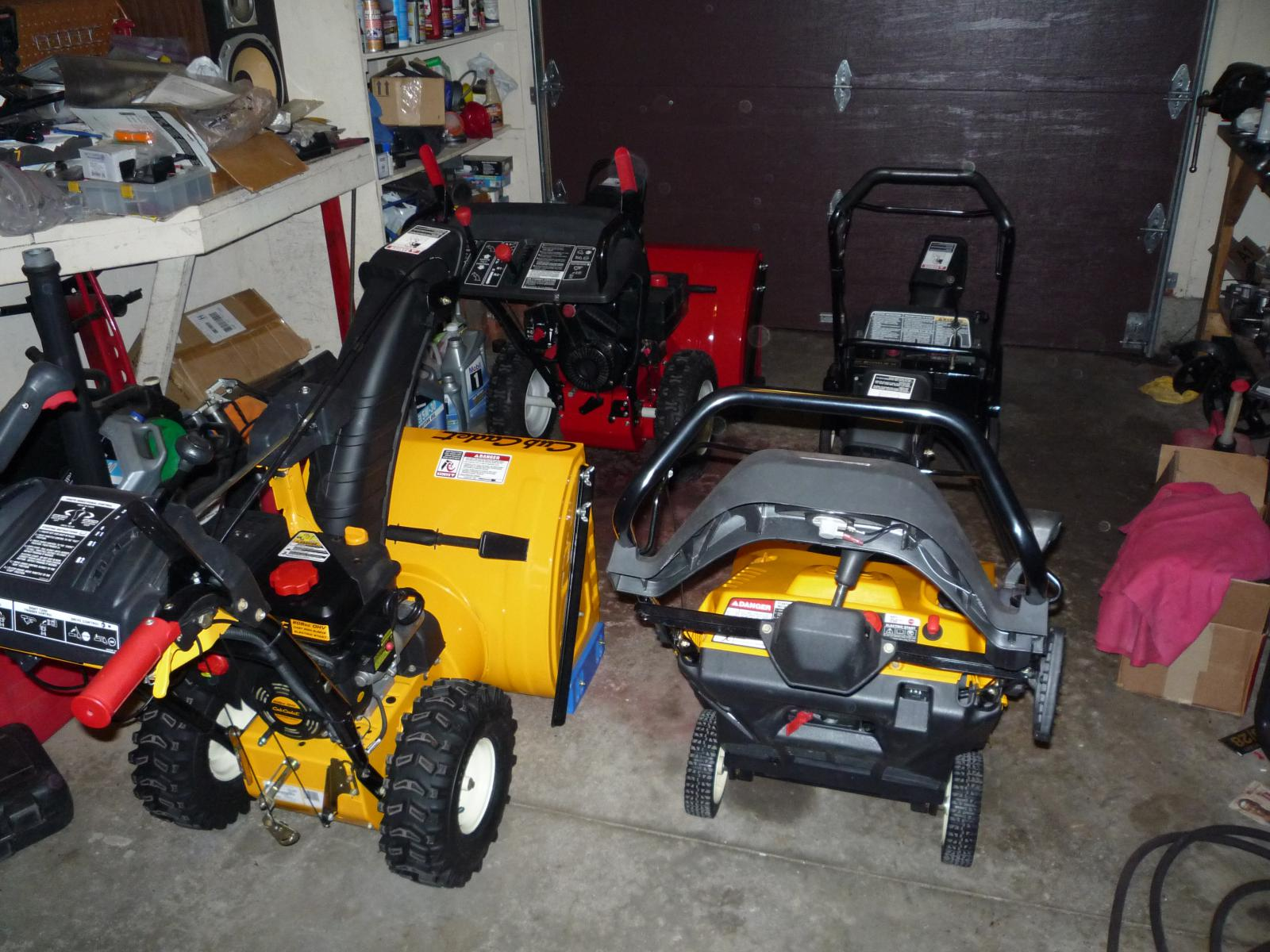 1999 vintage snowblower rebuilds-p1020774.jpg