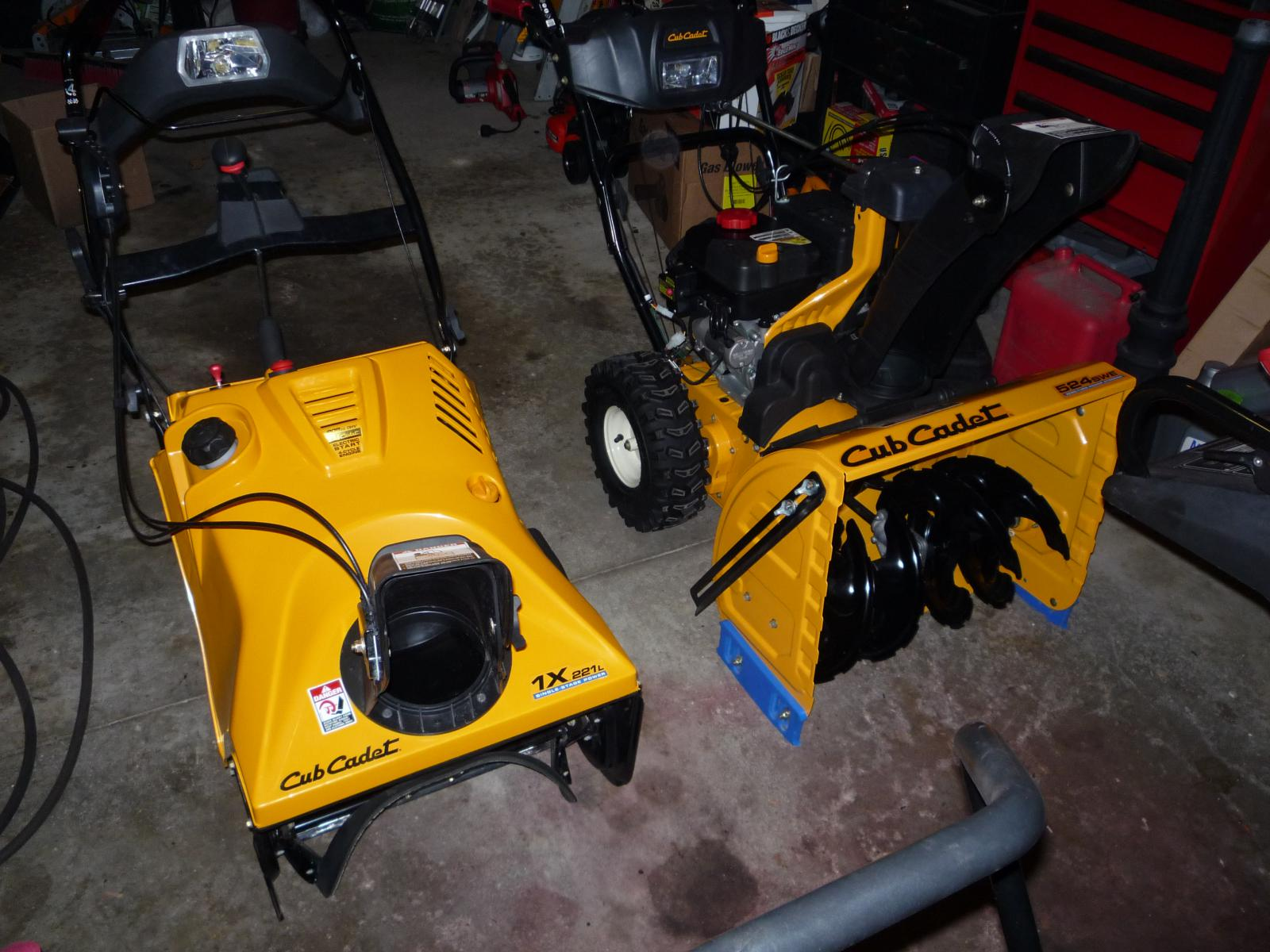 1999 vintage snowblower rebuilds-p1020775.jpg