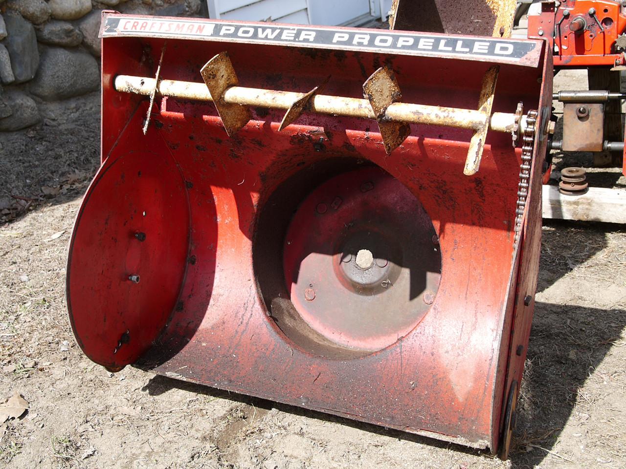 Craftsman 536.906100 'Transitional' Drift Breaker-p1050060.jpg