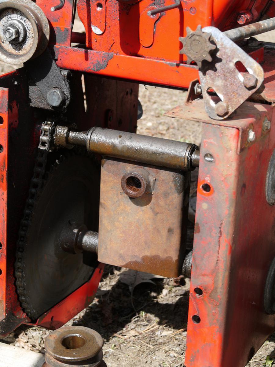 Craftsman 536.906100 'Transitional' Drift Breaker-p1050063.jpg
