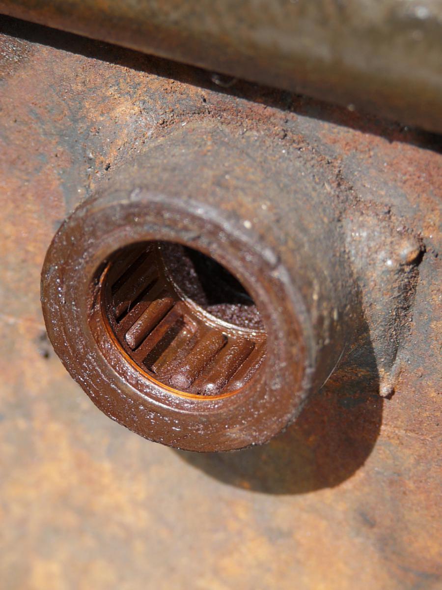 Craftsman 536.906100 'Transitional' Drift Breaker-p1050064.jpg