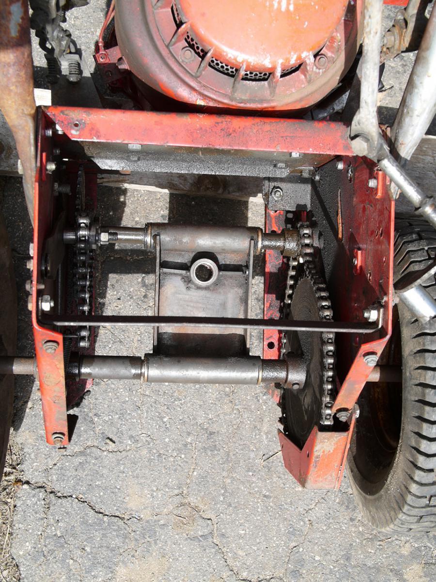 Craftsman 536.906100 'Transitional' Drift Breaker-p1050080.jpg