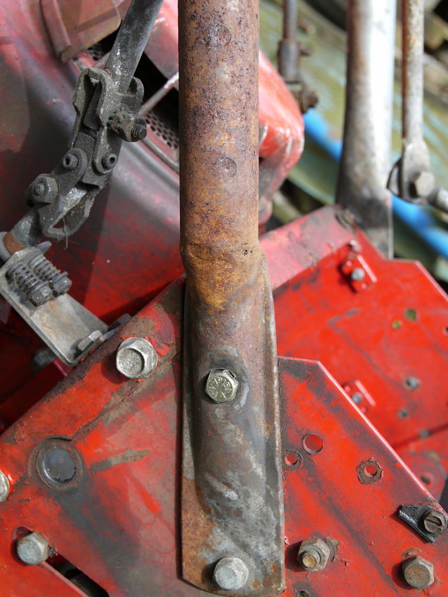 Craftsman 536.906100 'Transitional' Drift Breaker-p1050094.jpg