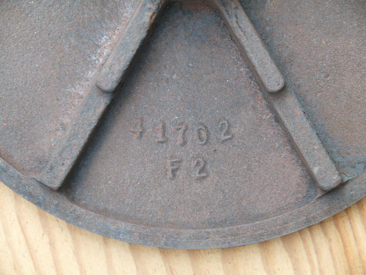 Craftsman 536.906100 'Transitional' Drift Breaker-p1050119.jpg